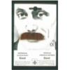 Gent Moustache